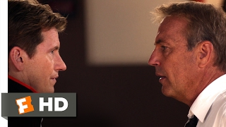 Nonton Draft Day (2014) - I Have the Pick Scene (8/10) | Movieclips Film Subtitle Indonesia Streaming Movie Download