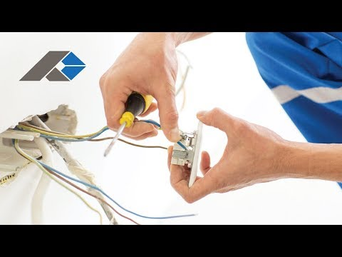 PlanSwift   Electrical Estimating With PlanSwift Takeoff Software