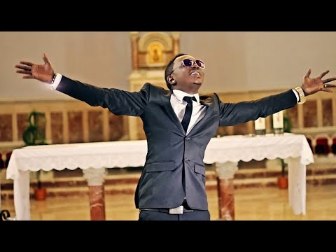 CELEBRATE REMIX BY WACONZY FEAT. DUNCAN MIGHTY (IWORIWOH) AFRO-POP MUSIC |AFRO-BEAT |AFRICAN MUSIC