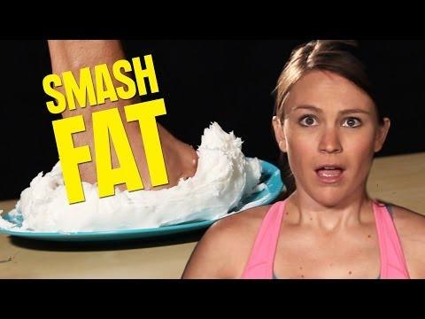come perdere peso mangiando sano - i migliori metodi -