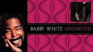 Barry White - Dont Play Games [Barry White Unlimited]