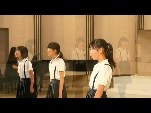 13 13 名古屋市立名東小学校(A)