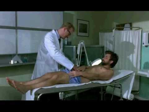 CARO DIARIO medici 1