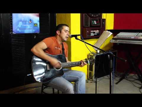 Pedro Gouveia na VS - Video 3