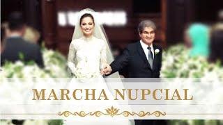 Música para Casamento em Curitiba – Marcha Nupcial