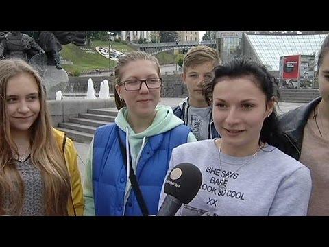 Eurovision 2016: Η Τζαμάλα από την Ουκρανία αναδείχθηκε η μεγάλη νικήτρια της βραδιάς