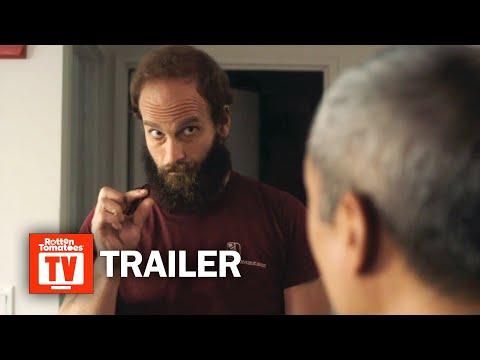 High Maintenance S03E06 Trailer | 'Fingerbutt' | Rotten Tomatoes TV