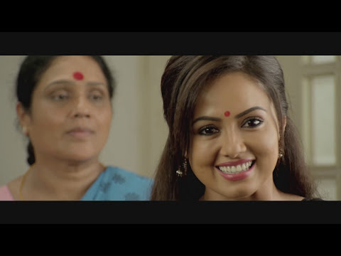 English Movies 2016 | CLIMAX - Best Love Story | With English Subtitle | New Movies 2016 Full Movies