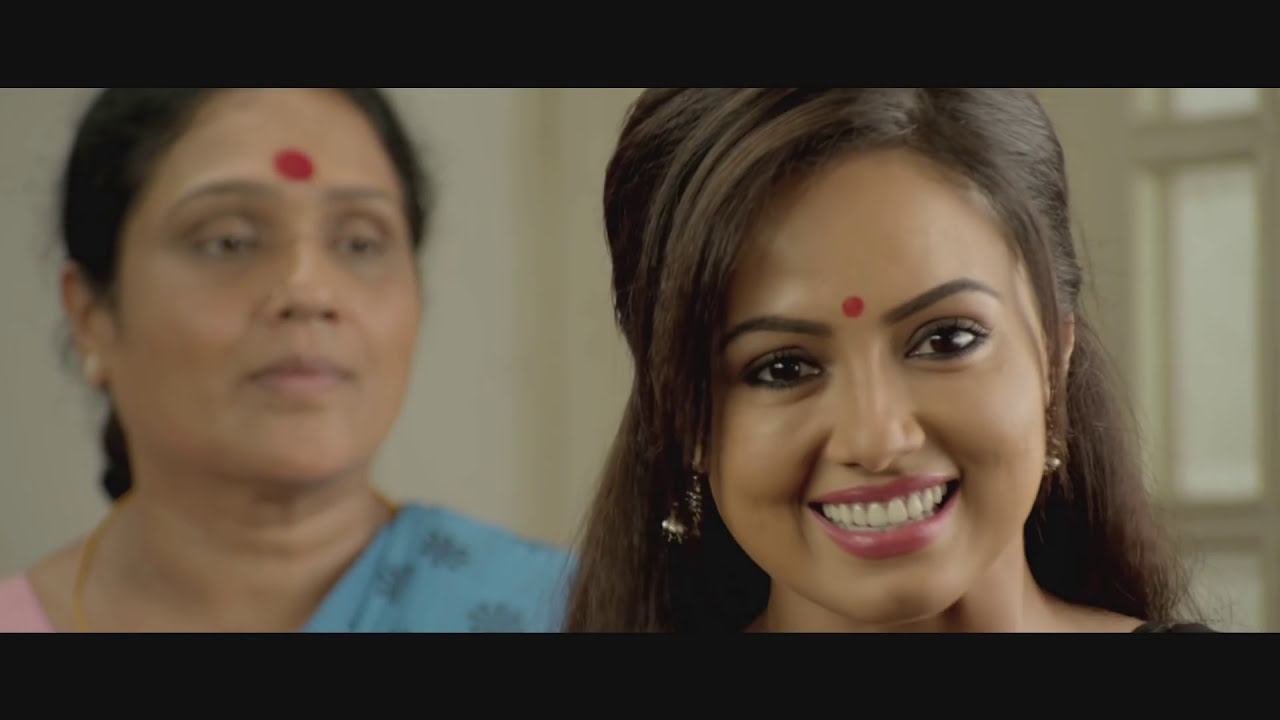 Download Climax Best Love Story Poster