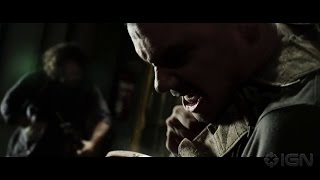 Nonton  Rec  4  Apocalypse   Film Subtitle Indonesia Streaming Movie Download