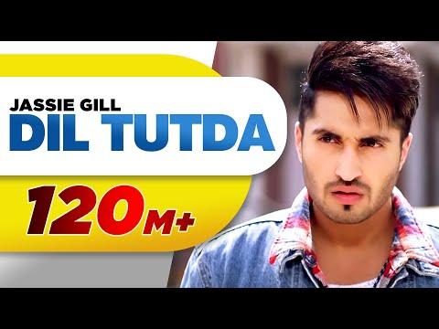 Video Dil Tutda | Jassi Gill  | Latest Punjabi Song 2017 | Arvindr Khaira | Goldboy | Nirmaan download in MP3, 3GP, MP4, WEBM, AVI, FLV January 2017