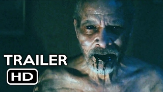 Nonton It Comes at Night Teaser Trailer #1 (2017) Horror Movie HD Film Subtitle Indonesia Streaming Movie Download