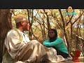 قناة هارموني السودانية - محمد كوكي