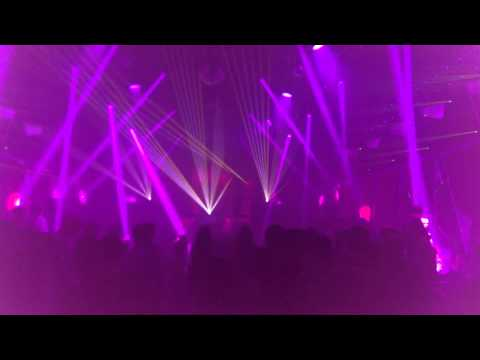 DJ Thiện Hí Newlife Club Part2