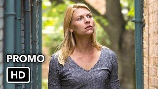 Nonton Homeland 7x03 Promo Film Subtitle Indonesia Streaming Movie Download