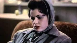 Video Murder In The Heartland (1993) Part 1 MP3, 3GP, MP4, WEBM, AVI, FLV Mei 2019