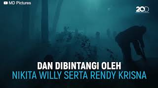 Nonton Teror Gasing Tengkorak Yang Cukup Bikin Ketakutan Film Subtitle Indonesia Streaming Movie Download