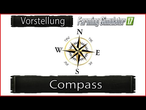 Compass v2.0