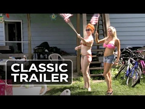 The Queen of Versailles (2012) Official Trailer #1 - Documentary HD