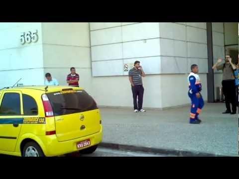 Edicin 2012 10 10 1 (видео)