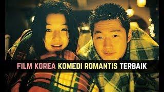 Video 6 FILM KOREA BERTEMAKAN KOMEDI ROMANTIS | WAJIB NONTON MP3, 3GP, MP4, WEBM, AVI, FLV April 2018