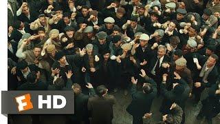 Nonton Baar  A  6 11  Movie Clip   Unemployed  2009  Hd Film Subtitle Indonesia Streaming Movie Download