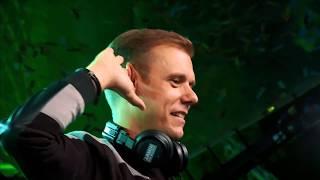 Video Tomorrowland Belgium 2017 | Armin van Buuren MP3, 3GP, MP4, WEBM, AVI, FLV Agustus 2018