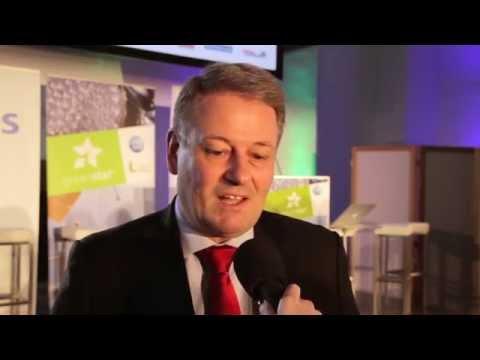 Greenstar Preisverleihung Video