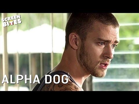 Official Trailer | Alpha Dog | SceneScreen
