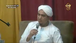 Video Kemuliaan Syaikhina Maimun zubair oleh Habib Sholeh al atas MP3, 3GP, MP4, WEBM, AVI, FLV Juli 2019