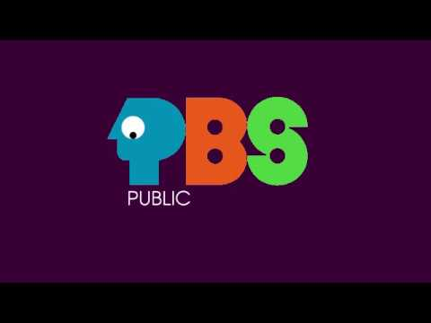 Viacom Destroys 1971 PBS Logo For The 2nd Time (INSPIRATION)