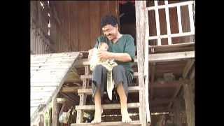 Khmer Classic - Khmer Comedy (1090-2000)