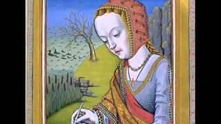 Opera preziosa pubblicata da Argesarge e rieditatata da VignoniAlto.