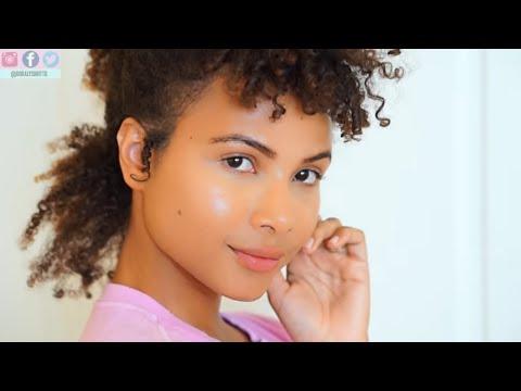 10 TRUCOS PARA VERTE BONITA SIN NADA DE MAQUILLAJE | Doralys Britto