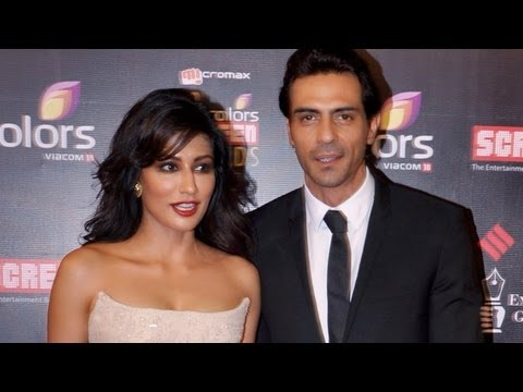 Hoping For 'Inkaar' To Be A SUPERHIT: Arjun Rampal