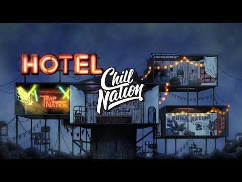 Room Service 2020 X Chill Nation Mix