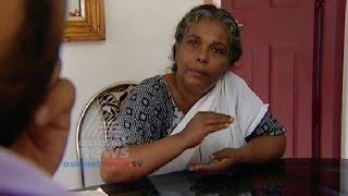 Video Controversy continues over Jisha murder   Anweshanam 27 July 2016 അന്വേഷണം MP3, 3GP, MP4, WEBM, AVI, FLV Juli 2018