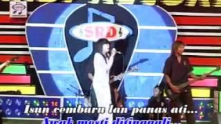 Download Lagu Chy Chy Viana - Isun Cemburu Mp3