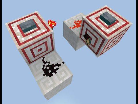 Redstone Circuits: Episodes 3 - Memory Circuits [1.16.4]
