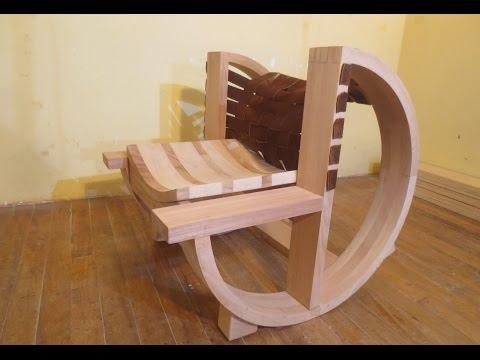 Como hacer muebles carpinteria for Bricolaje en madera gratis