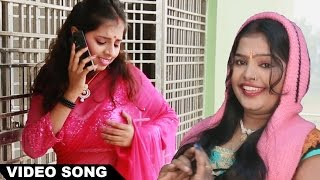 Video HD दवाई लेखा काम आइती - Dawai Laikha Kaam Aaiti - Pushpa Rana - Bhojpuri Hot Song 2016 download in MP3, 3GP, MP4, WEBM, AVI, FLV January 2017