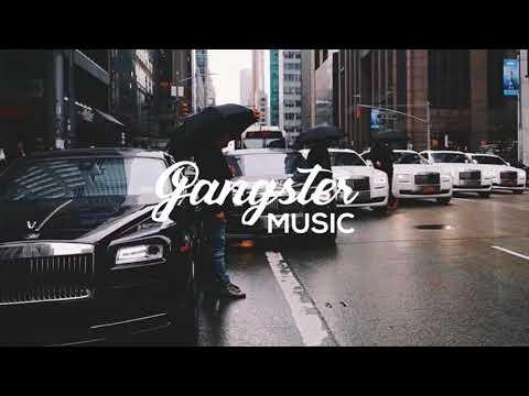 Gangster Music    Rockstar ft. 21 Savage (Remix)