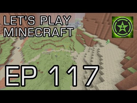 117 - The Achievement Hunter guys play capture the flag in the Halo mash up for this week's Let's Play Minecraft. RT Store: http://roosterteeth.com/store/ Rooster Teeth: http://roosterteeth.com/...