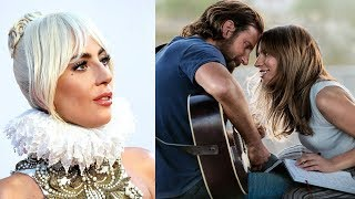 Video Lady Gaga Has Revealed The Heartbreaking Truth Behind The Final Scene Of A Star Is Born MP3, 3GP, MP4, WEBM, AVI, FLV Juni 2019