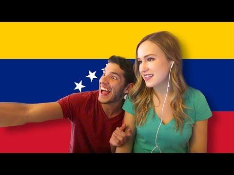 Dating latin american man