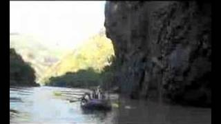 Water By Nature Omo River Rafting Ethiopia