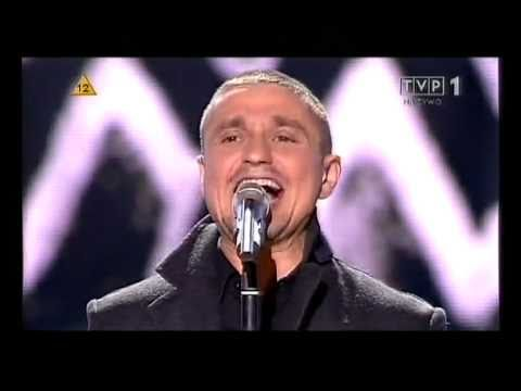 Tekst piosenki Janusz Radek - Grande valse brillante po polsku