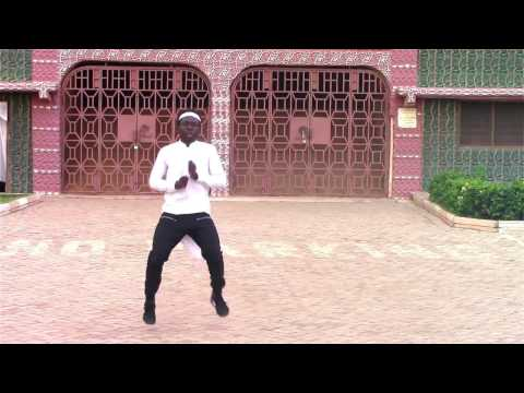 Phyno Fada Fada Official Dance Video