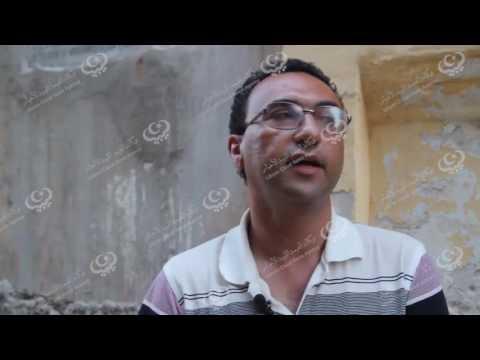 صالون حول تأسييس نقابة للصحفيين الليبيين