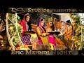 Download Lagu Epic Mehndi Night Teaser | RS Studios Mp3 Free